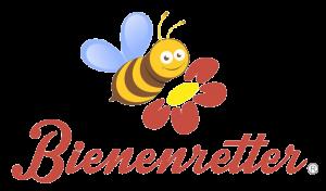 beecraft® unterstützt Bildungs- und Ökologieprojekte des Frankfurter Instituts für nachhaltige Entwicklung e.V. (FINE)