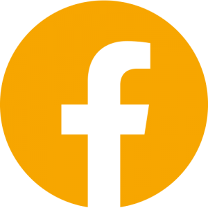 Facebook-Logo-Orange-mit-verlinkung-zu-beecraft