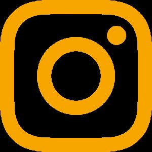 instagram-Logo-Orange-mit-verlinkung-zu-beecraft